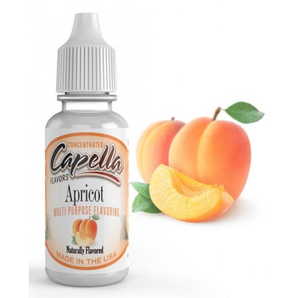 arome-apricot-capella