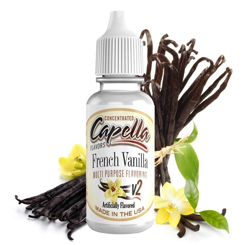 arome-french-vanilla-v2-par-capella