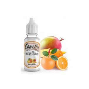 arome-orange-mango-par-capella