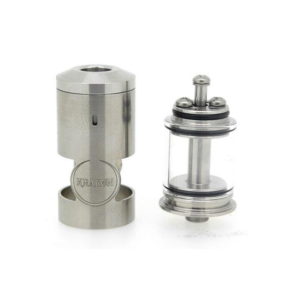 atomiseur-kraken-vicious-ant-atomiseur-reconsctructible-kraken-acier-steel-3