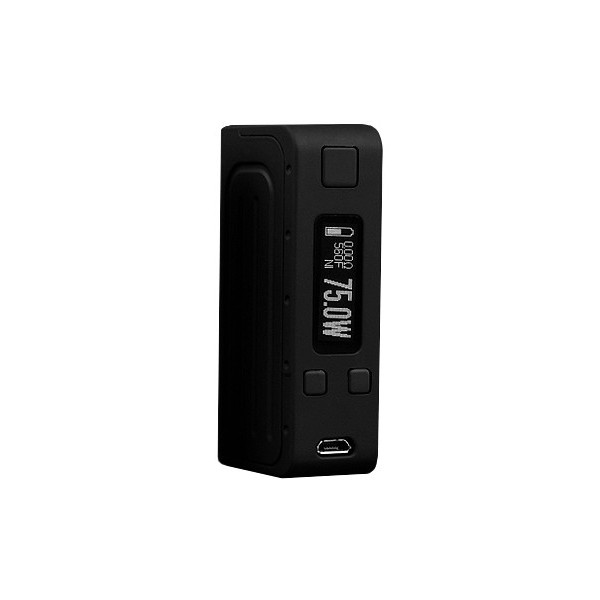 elfin-dna75-s-body