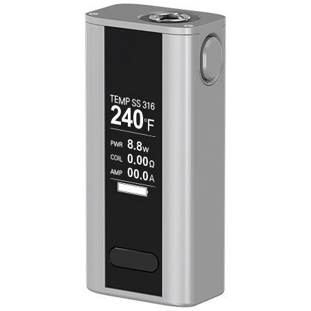 joyetech-cuboid-mini-80w-tc-mod-4662-p