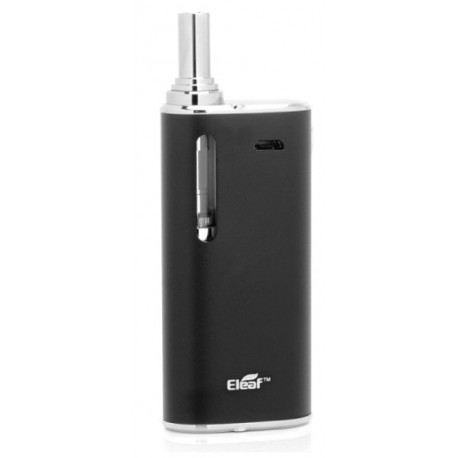 kit-istick-basic-eleaf