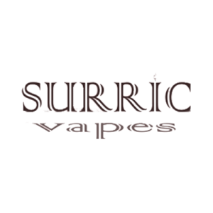 Surric
