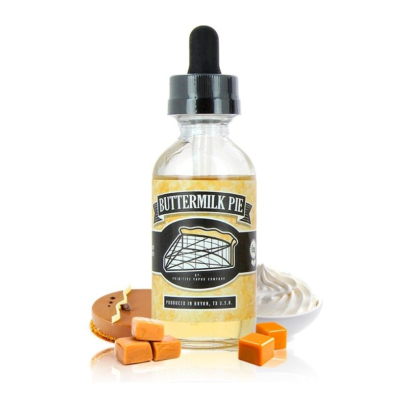 buttermilk-pie-60ml-primitive-vapor-co