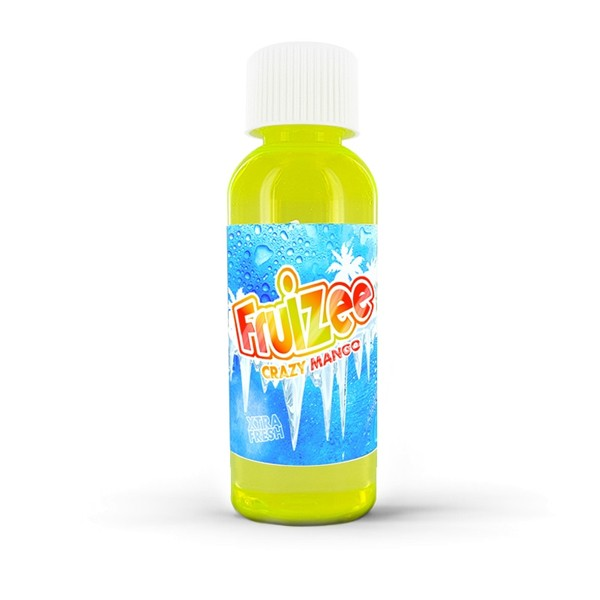 crazy-mango-50ml-fruizee