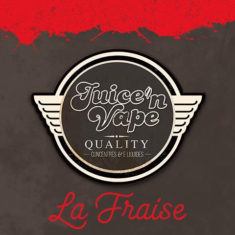 Juice_N_Vape_La_Fraise_CARRE