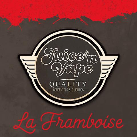 Juice_N_Vape_La_Framboise_CARRE