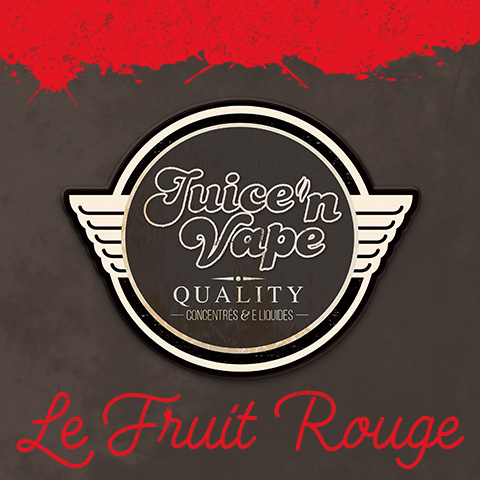 Juice_N_Vape_Le_Fruit_Rouge_CARRE