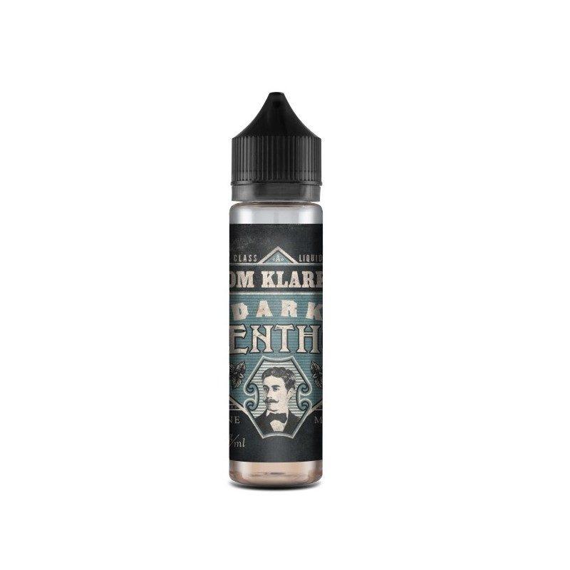 dark-menthol