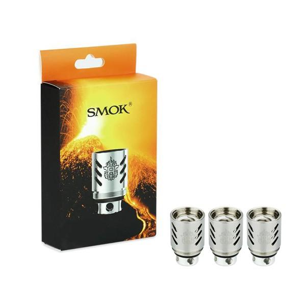 pack-de-5-resistances-t8-smok