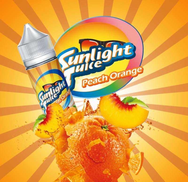 E-liquide-Sunlight-Juice-Peach-Orange-60mlSUNLIGHTORAPEA-1