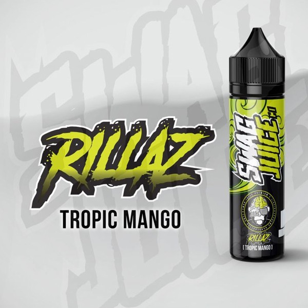 rillaz-tropic-mango-50ml-swag-juice
